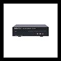 mini dv naar dvd, mini dvd omzetten naar dvd, mini dv digitaliseren, time base corrector