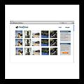 negatieven digitaliseren, negatieven scannen, fotonegatieven digitaliseren, online gallery