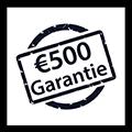 vhs naar dvd, video omzetten naar dvd, video digitaliseren, €500 garantie