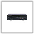 vhs naar dvd, video omzetten naar dvd, video digitaliseren, time base corrector
