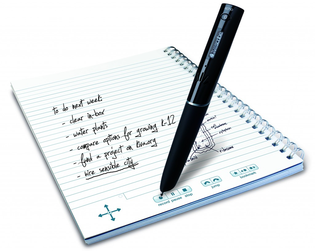 livescribe-echo_record