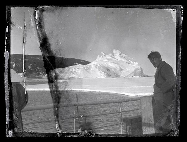 oude-negatieven-antarctica-gevonden-1