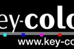Logo Key-Color