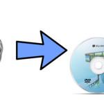 kwaliteit film digitaliseren
