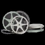 Kwaliteit film copy