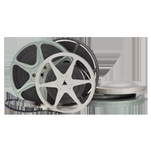 8mm naar DVD omzetten