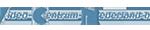 Video centrum NL logo
