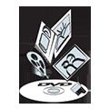 hi8 naar dvd, hi8 digitaliseren, hi8 omzetten naar dvd, stap 3