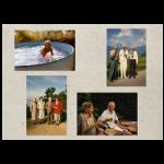 5. Album-selected-photos-250p