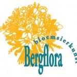 Logo BergFlora